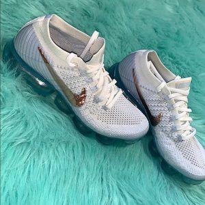 COPY - Nike Vapormax Flynit